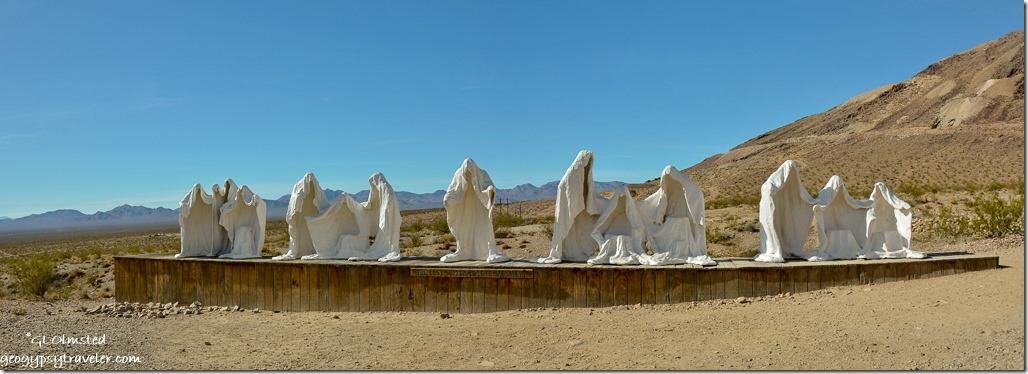 Stephen Trimble | Nevada & the Great Basin